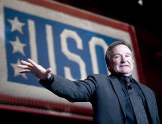 Robin_Williams_in_2008