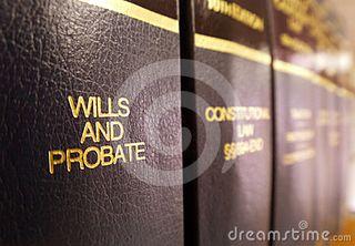 Wills-probate-24499528