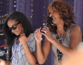 Flickr_Whitney_Houston_performing_on_GMA_2009_5