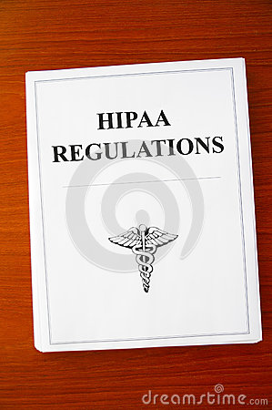 Hipaa-regulations-documents-desk-51467787
