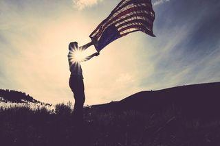 Sunset-flag-america-fields-medium